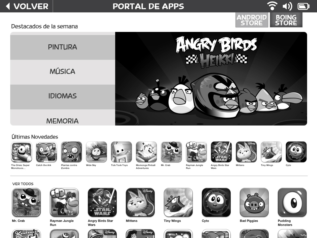 PortalApps
