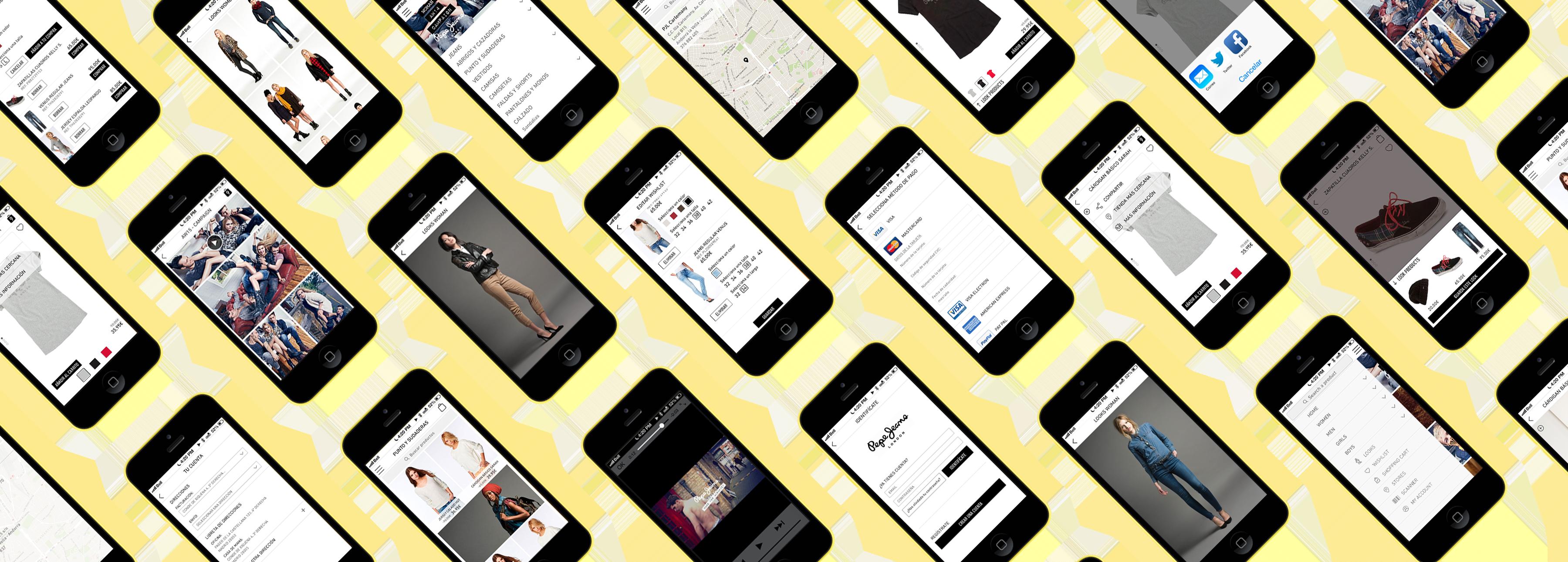 iphones-apaisados