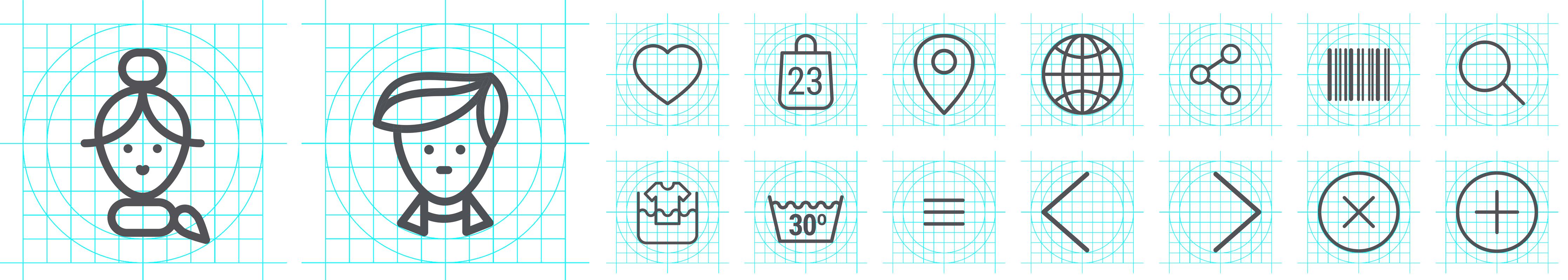 set-icons2