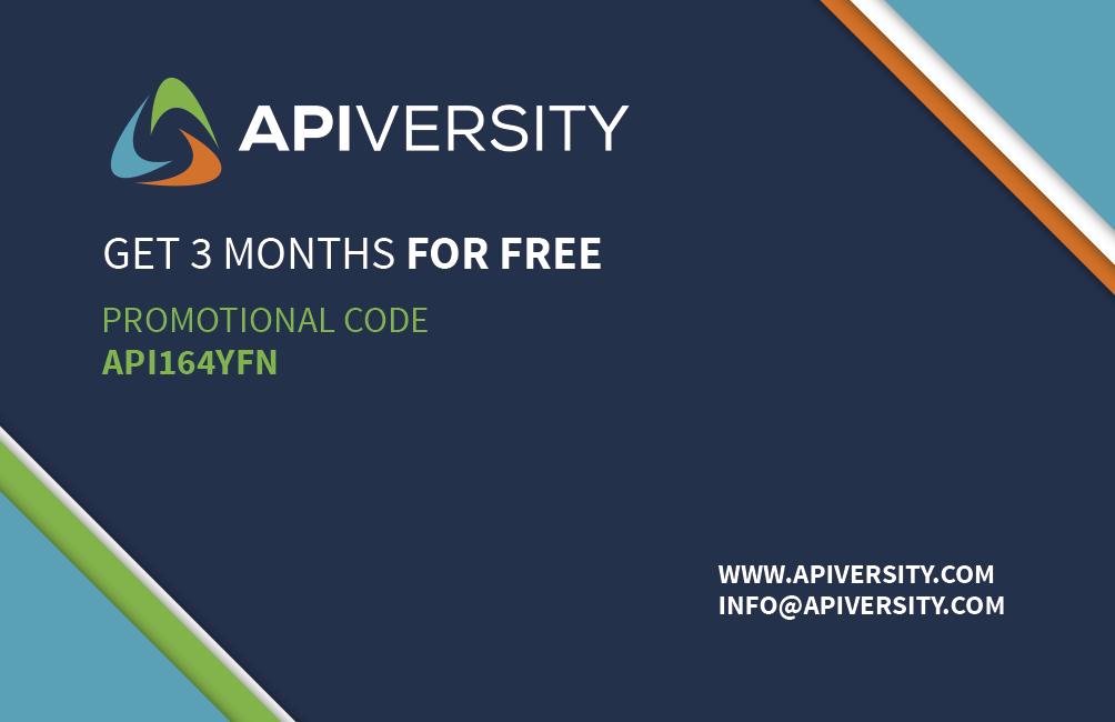 APIVERSITY-cupon_new