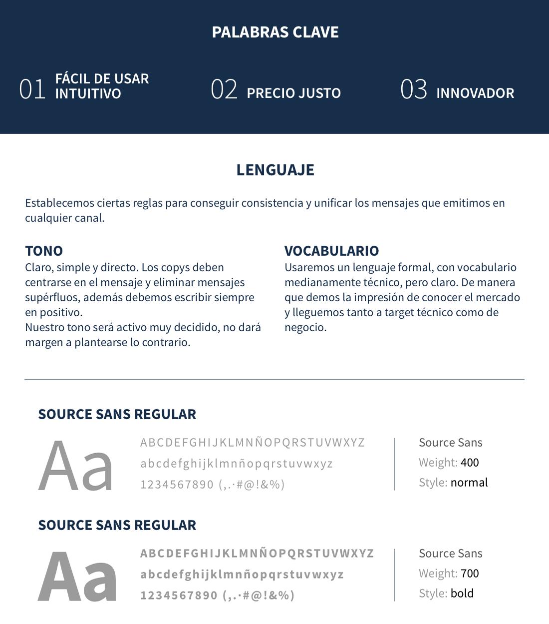 APIVERSITY_Brand-Matrix3