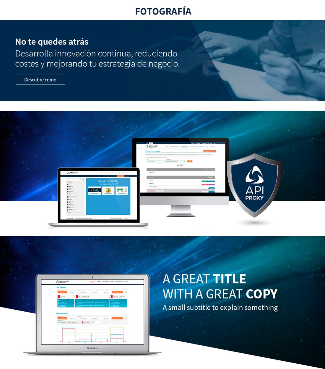 APIVERSITY_Brand-Matrix7