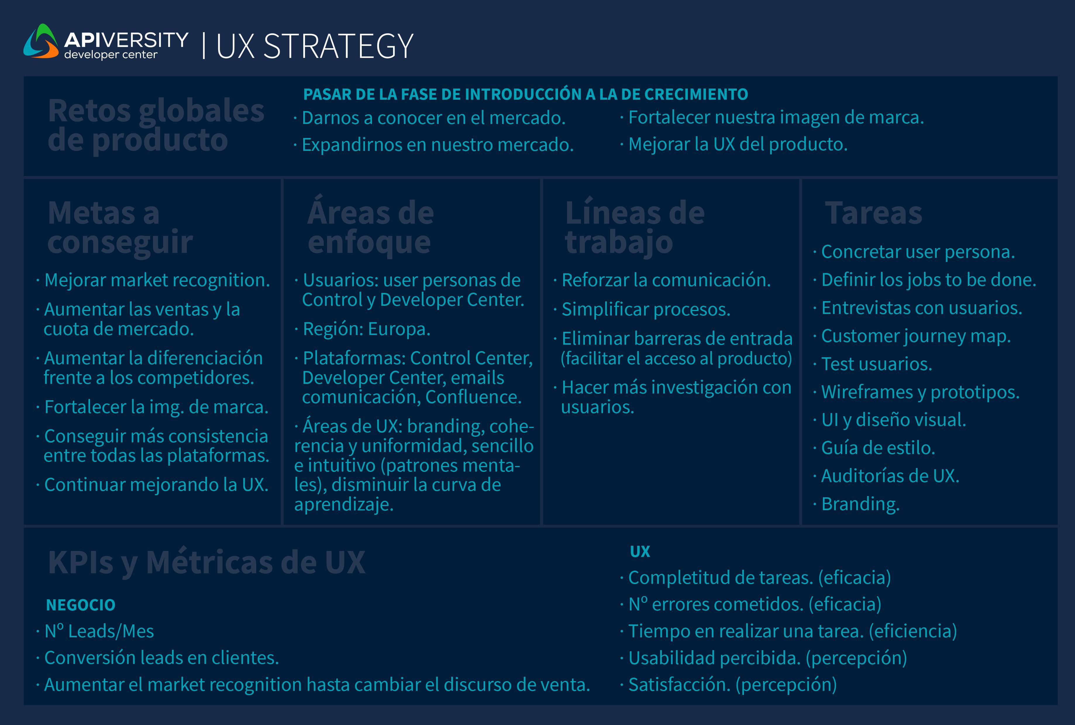 Apiversity_UXStrategy
