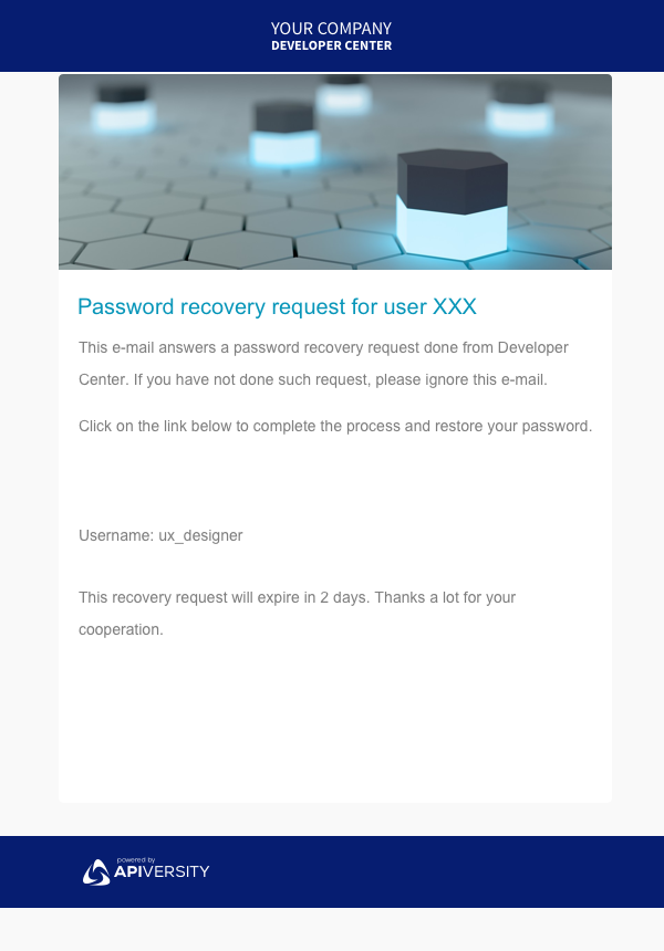 ENTITY-Recovery-password-email