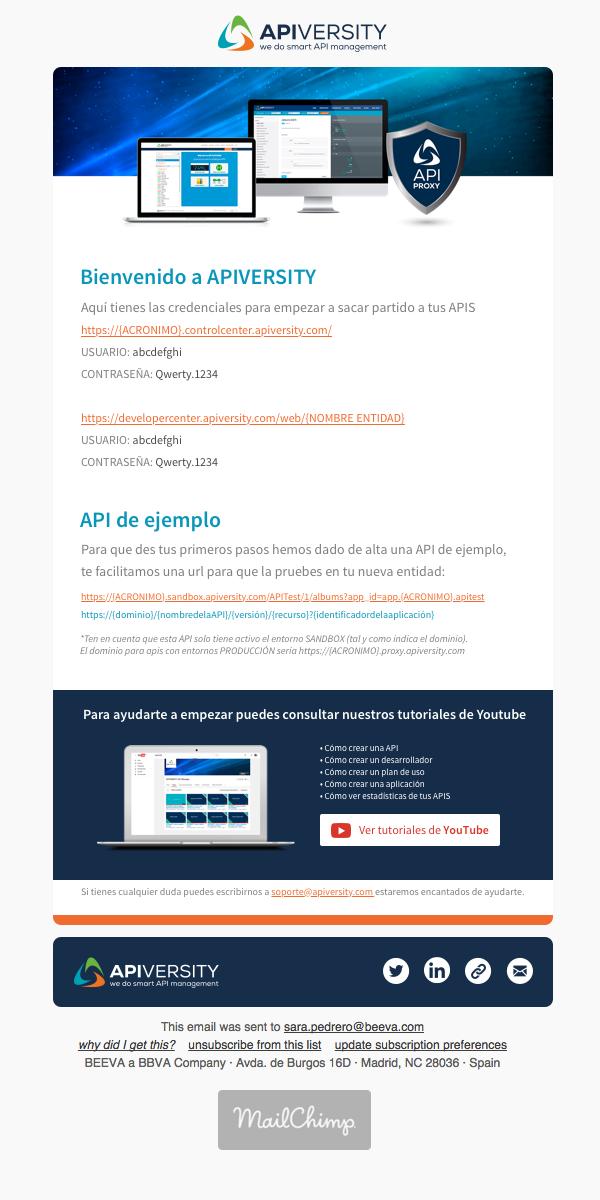 Newsletter-bienvenida-1
