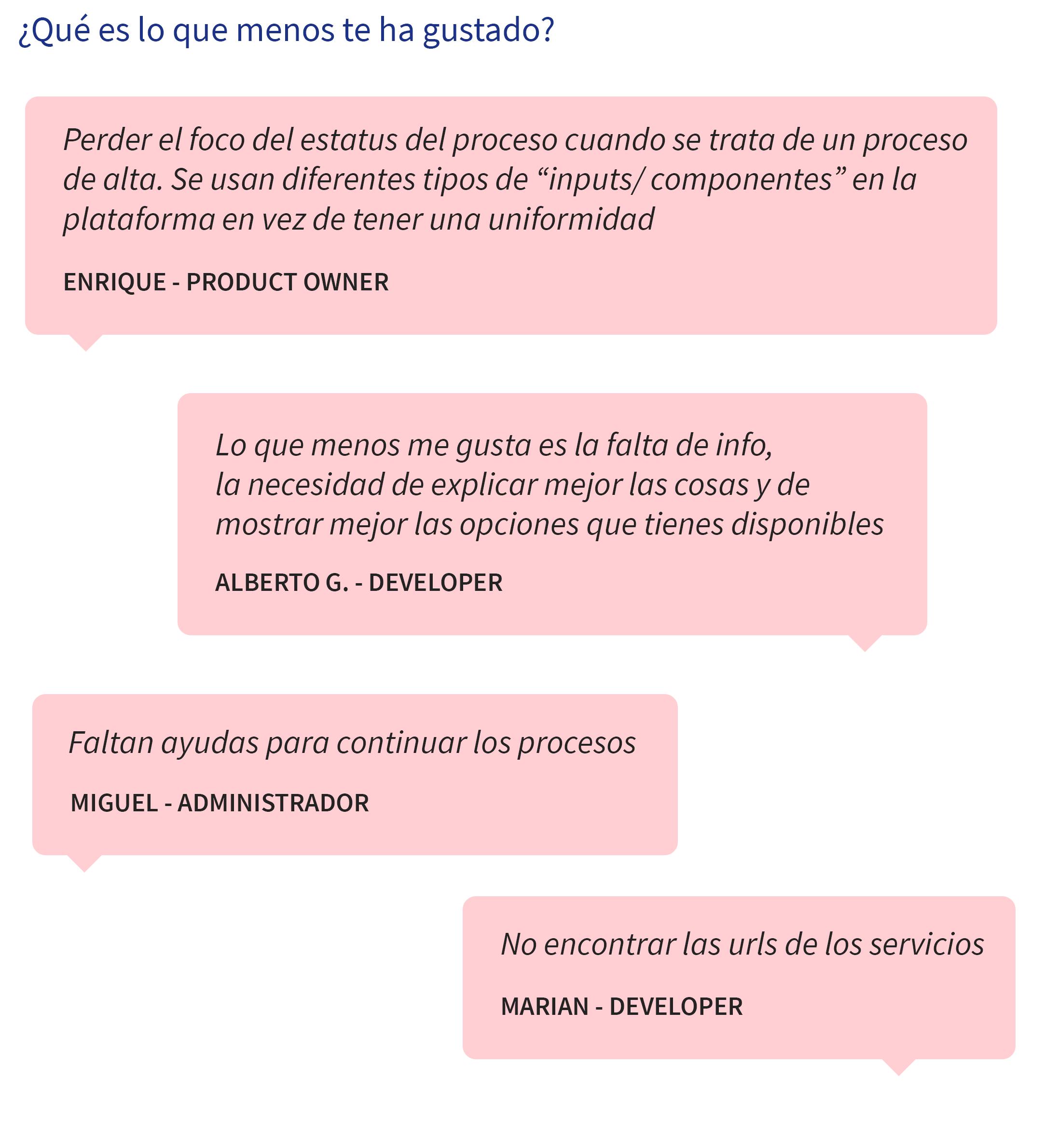 Verbatims_no