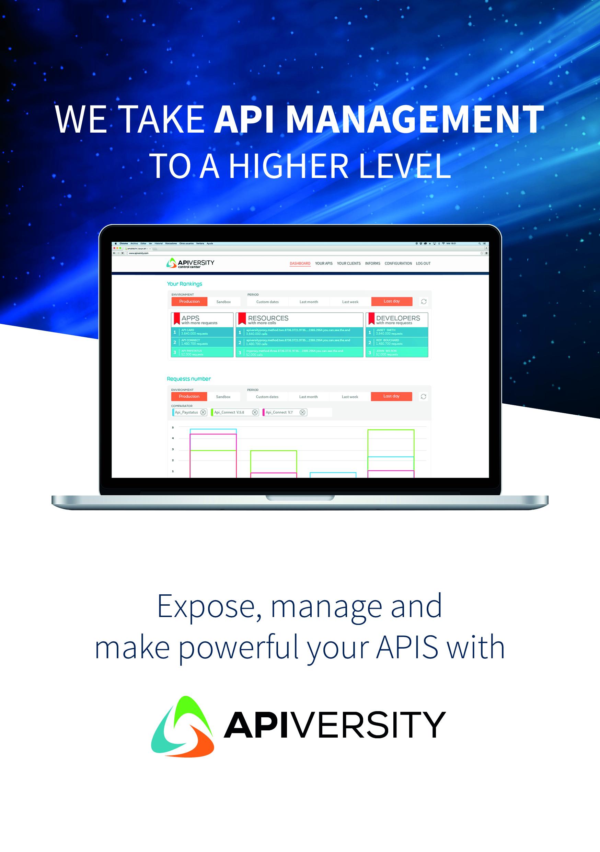 flyer-APIVERSITY-V7-1
