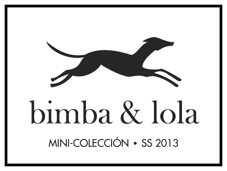 SS2013-BimbayLola