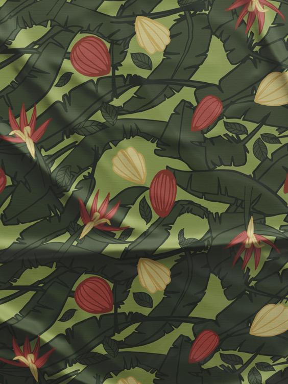 sample_rainforest