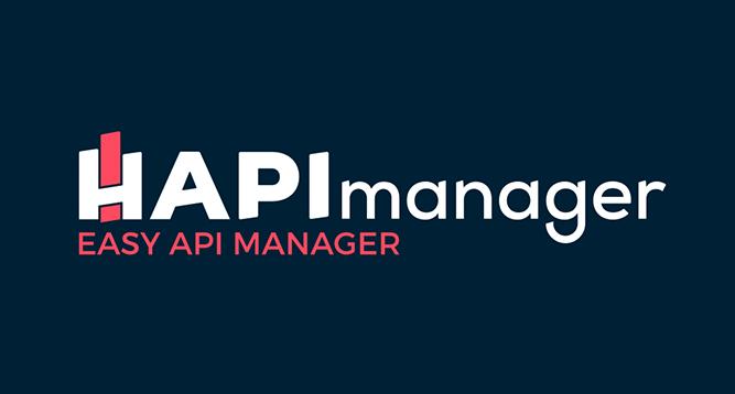 Hapi_logo_again1