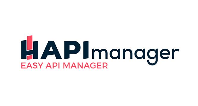 Hapi_logo_again2