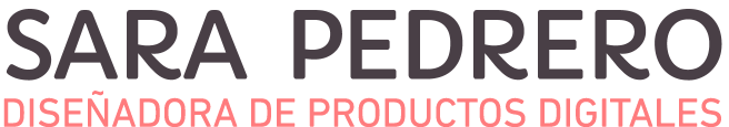 SaraPedrero_DPD_logo_bk